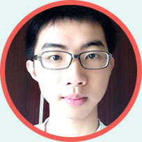 Kevin - CSS developer - Cloud One